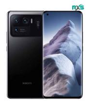 گوشی موبایل شیائومی Mi 11 Ultra ظرفیت 256 و رم 12 گیگابایت