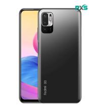 گوشی موبایل شیائومی Note 10 5G دو سیم کارت ظرفيت 128 گیگابایت و رم 6 گیگابایت