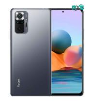 گوشی موبایل شیائومی Note 10 pro max دو سیم کارت ظرفيت 128 گیگابایت و رم 6 گیگابایت