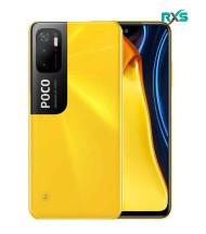 گوشی موبایل شیائومی Poco M3 PRO ظرفیت 128 گیگابایت