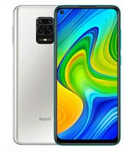 گوشی موبایل شیائومی Redmi Note 9 ظرفیت 64 و رم 4 گیگابایت