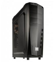 کیس کامپیوتر زیگماتک MACH