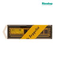 رم دسکتاپ DDR3 تک کاناله 1600 مگاهرتز زپلین مدلز ظرفیت 8 گیگابایت