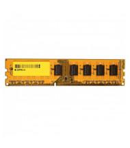 رم دسکتاپ DDR3 تک کاناله 1600 مگاهرتز زپلین مدلز ظرفیت 4 گیگابایت