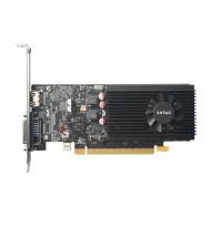 کارت گرافیک زوتک GeForce GT 1030-2GB