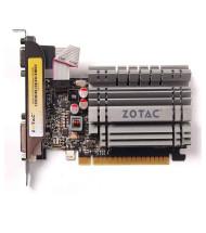 کارت گرافیک زوتک GT 730 2GB DDR3 64BIT