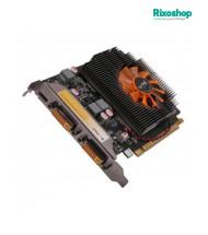 کارت گرافیک زوتک مدل GT 730 SYNERGY Edition حافظه 4 گیگابایت
