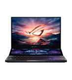لپ تاپ گیمینگ ایسوس GX550LWS Core i7/32GB/1TB/8GB RTX 2070 SUPER