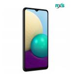 گوشی موبایل سامسونگ Galaxy A022 ظرفیت 64 گیگابایت