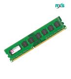 رم 2 گیگابایت کینگستون KVR DDR3 1600MHz CL11