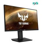مانیتور گیمینگ 28 اینچ ایسوس TUF Gaming VG289Q