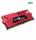 رم گیل Evo Potenza DDR4 3000MHz CL15 8GB Dual Channel