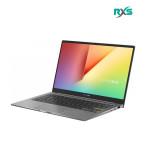 لپ تاپ ایسوس VivoBook S13 S333JQ Core i7/8GB/512GB SSD/2GB