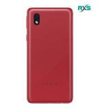 گوشی موبایل سامسونگ Galaxy A01 Core ظرفیت 16 گیگابایت