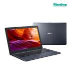 لپ تاپ ایسوس K543UB i3/4GB/1TB Intel