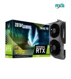 کارت گرافیک زوتک RTX 3070 Twin Edge OC 8GB