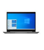 لپ تاپ لنوو IdeaPad L3 i3/12GB/ 1TB