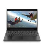 لپ تاپ لنوو IdeaPad L340-MAC Athlon 300U/12GB/1TB/2GB VEGA3