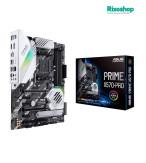 مادربرد ایسوس PRIME X570-PRO