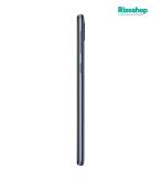 گوشی موبایل سامسونگ مدل Galaxy M20 دو سیم کارت ظرفیت 64 گیگابایت حافظه 4 گیگابایت