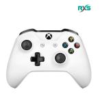 کنسول بازی مایکروسافت Xbox One S ALL DIGITAL 1TB