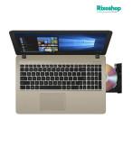 لپ تاپ ایسوس X540MB N5000/4GB/1TB/2GB