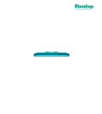 گوشی موبایل شیائومی Poco F2 Pro 5G دو سیم کارت ظرفیت 128 گیگابایت