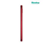 گوشی موبایل شیائومی مدل Redmi 8 دو سیم کارت ظرفيت 32 گیگابایت