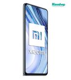 گوشی موبایل شیائومی مدل Redmi Note 9 دو سیم کارت ظرفیت 64 گیگابایت
