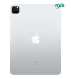 تبلت اپل iPad Pro 11 inch 2020 Cellular ظرفیت 512 گیگابایت