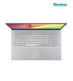 لپ تاپ ایسوس VivoBook A412FJ i5/8GB/512GB/2GB MX230