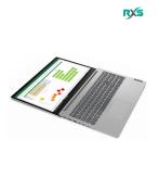 لپ تاپ لنوو ThinkBook 15 Core i7/10510U/8GB/1TB/2GB