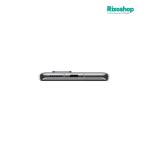 گوشی موبایل هوآوی P40 Pro 5G دو سیم کارت ظرفیت 256 گیگابایت