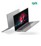 لپ تاپ لنوو IdeaPad L3 i7 10510U/20GB/1TB/512ssd/2GB