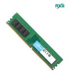 رم لپ تاپ کروشیال CT16G4SFD824A 16GB 2400MHz CL17 SODIMM