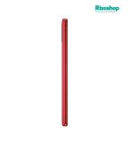 گوشی موبایل سامسونگ Galaxy Note 10 Lite دو سیم کارت ظرفیت 128 گیگابایت