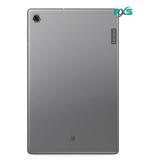 تبلت لنوو Tab M10 FHD Plus X606X ظرفیت 64 گیگابایت