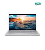 لپ تاپ ایسوس ZenBook 14 UM433DA Ryzen5 (3500U) 8GB RAM 512GB SSD
