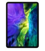 تبلت اپل iPad Pro 11 inch 2020 Wifi ظرفیت 128 گیگابایت