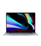 لپ تاپ اپل MacBook Pro MWP52 2020 i5 16GB RAM 1TB SSD With Touch Bar Laptop