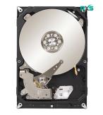 هارد اینترنال سیگیت Enterprise ST6000NM0115 6TB SATA 6Gb/s Internal Hard Drive