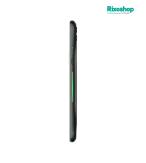 گوشی موبایل شیائومی مدل black shark 2 Pro دو سیم کارت ظرفيت 256 گیگابایت