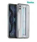 گوشی موبایل شیائومی مدل black shark 2 Pro دو سیم کارت ظرفيت 128 گیگابایت و حافظه رم 8 گیگابایت