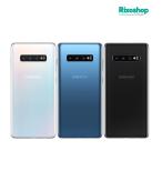 گوشی موبایل سامسونگ مدل Galaxy S10 Plus دو سیم کارت ظرفیت 128 گیگابایت