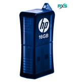 فلش مموری اچ پی v165w 16GB