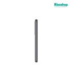 گوشی موبایل شیائومی Mi Note 10 Lite ظرفیت 128 و رم 6 گیگابایت