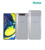 گوشی موبایل سامسونگ مدل Galaxy A80 دو سیم کارت ظرفیت 128 گیگابایت