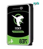 هارد اینترنال سیگیت ST4000NM000A Exos 7E8 4TB SATA3 Internal Hard Drive