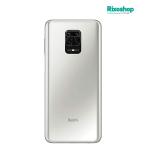 گوشی موبایل شیائومی مدل Redmi Note 9 Pro دو سیم کارت ظرفیت 64 گیگابایت