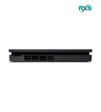 کنسول خانگی سونی PlayStation 4 Slim Region 2 CUH-2216A